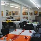 artoz Kunsthaus