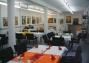 artoz Kunsthaus - Event