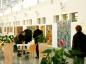 EuromedClinic (Schön-Clinic)