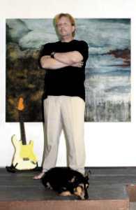 Lothar Böhm alias KASLOVSKI alias Raul Ascher alias KIF alias Diverses