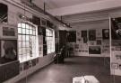 "Brockovski - Ausstellung ""1000 Meisterwerke"" - Brockovski"