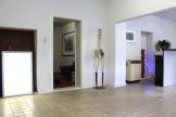 Blick in Galerieraum 2 (von 3)