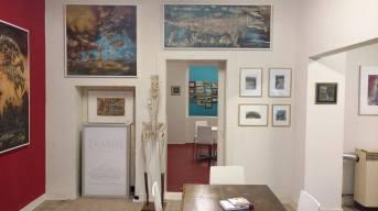 Kaltscher Galerie