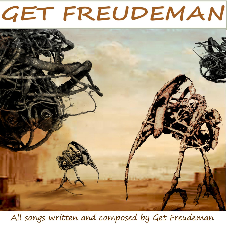cover_freudeman