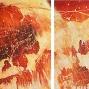 """""""Landscape"""" - sold"""