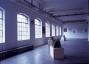Galerie Brockovski