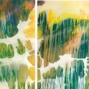 """Loma """"Landscape"""" - Privatbesitz"""
