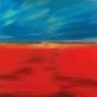 """LOMA"" - Landscape"