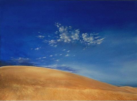 Wüste_3