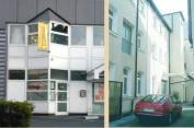 artoz media + artoz Kunsthaus