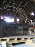 Atelier Colmberg